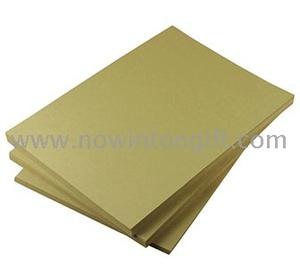 Kraft paper (1)