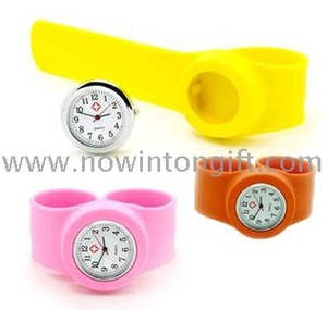 slap watches