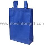 High Quality Non-Woven Bag
