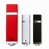 USB Flash Disk pen drive